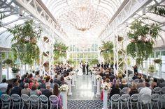 the madison hotel wedding - Google Search