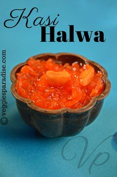 This is a traditional and luscious dessert prepared with white Pumpkin(or) Poosanikai .With just 3 ingredients i., white pumpkin, ghee and sugar we can prepare this mouthwatering halwa. Sweet Desserts, Sweet Recipes, Orange Food Coloring, Diwali Food, Roasted Cashews, Recipe Please, White Pumpkins, Food Categories, 3 Ingredients