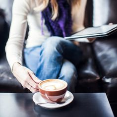 """""""I Want To Work From Home. What Work Can I Do Online?"""" ►  Grab a cup of coffee, browse this list and start applying for some of the opportunities available today. We'd love to hear from you, let us know when you start working from home! #wahm #sahm #workfromhome #jobopportunities"""