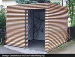 gartenhaus_exclusiv