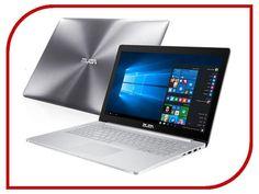 Nice Asus ZenBook 2017: Ноутбук Asus Zenbook Pro UX501VW-FY110R 90NB0AU2-M01550 Intel Core i7-670...  Любимое Check more at http://mytechnoworld.info/2017/?product=asus-zenbook-2017-%d0%bd%d0%be%d1%83%d1%82%d0%b1%d1%83%d0%ba-asus-zenbook-pro-ux501vw-fy110r-90nb0au2-m01550-intel-core-i7-670-%d0%bb%d1%8e%d0%b1%d0%b8%d0%bc%d0%be%d0%b5