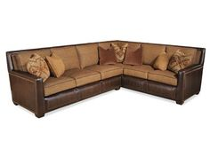 Shop for Taylor King Furniture Fabric/Leather combination, FL6813-SECTIONAL, and other Accessories  Taylor King is a locally-owned furniture manufacturer based in Taylorsville, N.C., that offers comfortable, benchmade upholstered seating for the home.