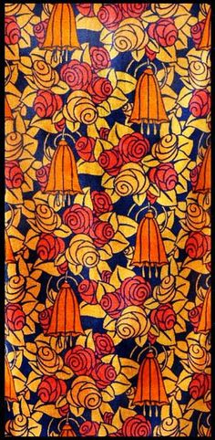 poiret-dufy. The Fauve artist Raoul Dufy accepted the offer of fashion designer Paul Poiret to make fabric design which eventually led to his success.