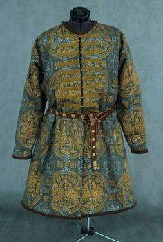 Valgred tunic