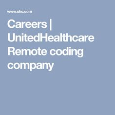 Companies Offering Medical Coding Jobs From Home  Medical Coding