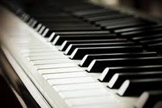 The piano is a tangible musical instrument. If you have the heart of a musician, you have to learn to play piano. You can learn to play piano through software and that's just what many busy individuals do nowadays. The piano can b Piano Jazz, The Piano, Piano Y Violin, Best Piano, Piano Keys, Piano Sheet Music, Keyboard Lessons, Piano Classes, Frases