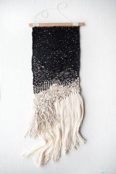 Sarah-Neubert-Weavings-2015-0006.jpg