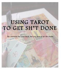 Free ebook about tarot from Tale Raven Tarot!