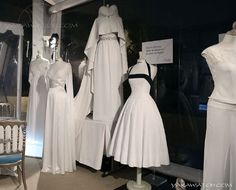 coulisses-mariage-paris-2013-yakawatch-IMG_0607