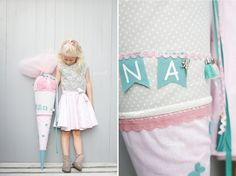 How to wash baby clothes? Sewing Terms, Sewing Lessons, Schultüte Diy, Sewing Tutorials, Sewing Projects, Sewing Ideas, School Enrollment, School Lessons, Sewing For Beginners