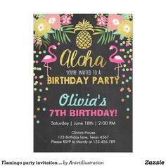 36 besten Einladungskarten Party Bilder auf Pinterest   Basteln ...