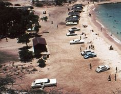 Curacao, blue bay 1971 Awsome Pictures, Most Beautiful Images, Back In Time, Beautiful Islands, Game Design, Places Ive Been, Bali, Photographs, Tropical