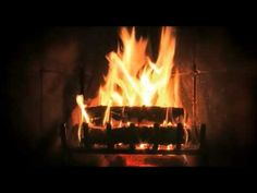 Christmas time Yule Log in HD up to 1080P. It's 43 minutes log and includes Christmas music in Dolby 5.1 Surround. I do not claim to own any of the video or music, I just put it together. Merry Christmas