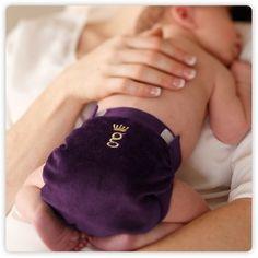 Royal Baby Souvenirs