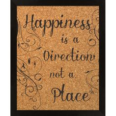 Yeah.. My happiness only goes in ONE DIRECTION