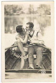 Sisters, 1900s.Digital Download, Instant Printable, Vintage Photo, Black…