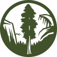 Sierra Club on election results: 'Not defeated, determined' | Sierra Club - Angeles Chapter
