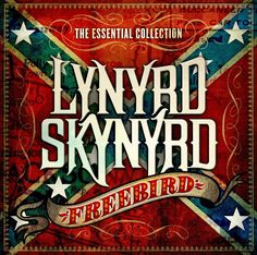 2014 collection from the Southern Rockers. Lynyrd Skynyrd are more than just a Rock band. Hailing from the swamps of Florida their music is a gritty mix of Rock, Blues and Country, washed down with a