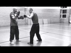 Coach Roger Mittology padwork- Mayweather style - with Kickboxer Champio. Champion, Training, Music, Youtube, Style, Musica, Musik, Stylus, Work Outs