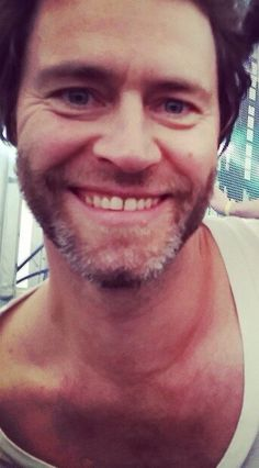 Smile Howard Donald, Mummy's Boy, Know Who You Are, Cycling Shorts, Great Bands, Love Her, Take That, In This Moment, Guys