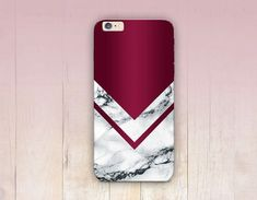 Cell Phone Cases - Burgundy Marble Print Phone Case iPhone 6 Case by CRCases - Welcome to the Cell Phone Cases Store, where you'll find great prices on a wide range of different cases for your cell phone (IPhone - Samsung) Coque Iphone 5s, Iphone 5 Case, Samsung S4 Case, Coque Smartphone, Ipod Cases, Cute Phone Cases, Amazing Phone Cases, Phone Cases Iphone6, Pochette Portable