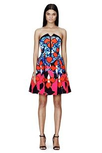 Peter Pilotto For Target!