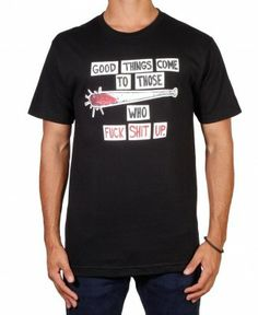 Undefeated - Good Things T-Shirt - $26