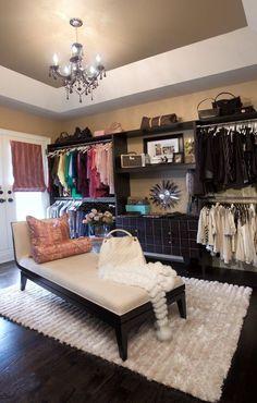 Dream Bedrooms For Small Rooms small bedroom wardrobe ideas - https://bedroom-design-2017