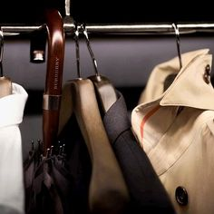 Fusing the worlds of fashion and beauty, the launch of Mr. Burberry is celebrated with a ready-to-wear collection