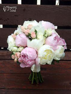 Wedding Bouquets, Wedding Flowers, Civil Ceremony, Beautiful Flowers, Shabby Chic, Wedding Inspiration, Bridal, Rose, Party
