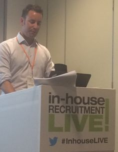 Candidate Attraction Survey 2017 - Presenting the highlights at Recruitment Software, About Uk, Attraction, Highlights, Events, Live, House, Home, Luminizer