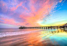6月8日:マリブ | ロサンゼルス観光局オフィシャルウェブサイト