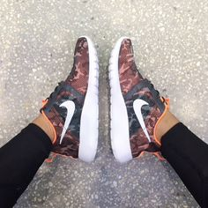 Shop for Roshe Shoes At Running shoes store. Browse a variety of styles and…