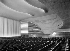 Odeon Cinema,  The Broadway, Peterborough, Cambridgeshire