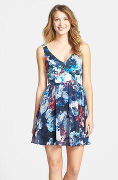 http://shop.nordstrom.com/s/bardot-floral-print-fit-flare-dress/3795985?cm_mmc=display_rt-_-adr-_-women_dresses_dress-_-strike_exch