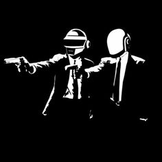 Stream Suck My Brave Robot Wall (Daft Punk vs Pink Floyd vs Beastie Boys && more) by from desktop or your mobile device Beastie Boys, Daft Punk, Punk Art, Music Pics, Art Music, Music Videos, Pink Floyd, Vs Pink, Brave