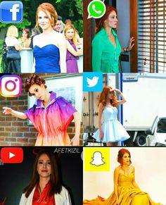 Lol Prettiest Actresses, Beautiful Actresses, Dark Blonde Hair Color, Kawaii Shoes, Elcin Sangu, Cute Couple Videos, Arabic Funny, Turkish Fashion, Mode Hijab