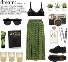 """Untitled #32"" by gencreagh ❤ liked on Polyvore"