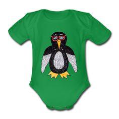 Sweet Little Baby Panda! Un must pour tous les amoureux de Panda Little Babies, Baby Kids, Darwin Evolution, Panda Bebe, Geek Humor, Baby Accessories, Cool Designs, Tee Shirts, Cute