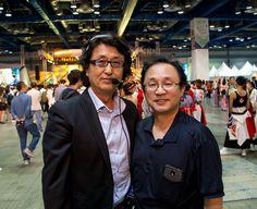 한일축제한마당 2015 Korean-Japan Festival   한일축제한마당 이 코엑스 에서 열렸다 .2005년 한일 국교정상화 40주년 '한일 우정의 해'를 계기로 시작한 한일 축제한마당은 올해로 11회째를 맞았으며,  '함께 열어요 새로운 미래를'을 테마로 내건 이번 축제는 '즐거운 축제, 즐거운 만남, 즐거운 우리'를 슬로건으로 내걸었다. 한일양국의 전통공연팀이 참가하엿다.그리고 J-pop은 #사시다후미야,  K-pop은 #에픽하이 가 출연하여 열기를 더하엿다.  이날 행사를 기획한 페친이신 김우정 대표님과도 인증샷!!!!    #한일축제한마당 2015 #Korean-Japan Festival  http://www.omatsuri.kr/korean/index.asp  #디스크, #체형교정, #사상체질, #다이어트, #통증 전문 #우리들한의원 대표원장 #김수범 한의학박사   http://www.wooree.com  #무료앱  free app…