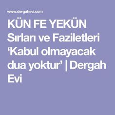 Cool Words, Allah, Fendi, Quotes, Iran, Prayer, Quotations, Quote, Shut Up Quotes