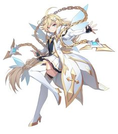 Female Character Design, Character Design Inspiration, Character Art, Fantasy Characters, Female Characters, Anime Characters, Chica Anime Manga, Manga Girl, Kawaii Anime Girl