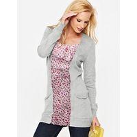 £16.50 2in1 #Cardigan, #fashion #knitwear