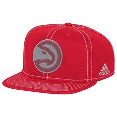 282b10c901a OTS NBA Detroit Pistons Beanie Knit Cap