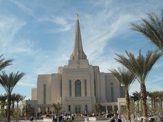 Photo in Churches and church leaders - Google Photos