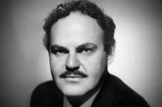 December 26, 2016 - George S. Irving (né George Irving Shelasky) (actor) died at age 94 in Manhattan, New York City, New York