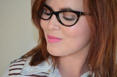 Specsavers x Replay x Karl Lagerfeld: Brillentrends winter 2013/2014