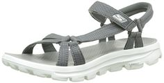 1000 images about skechers on pinterest walking shoes. Black Bedroom Furniture Sets. Home Design Ideas