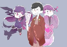 pixiv is an online artist community where members can browse and submit works, join official contests, and collaborate on works with other members. Ichimatsu, Light Novel, One Pic, In This Moment, Manga, Artist, Pictures, Faces, Construction