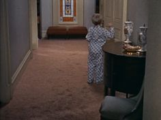 Yours Mine & Ours movie house 1968 Ball & Fonda (10)